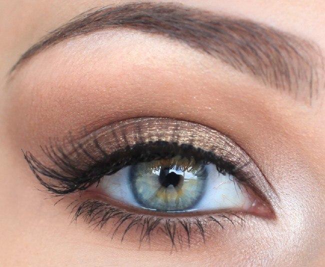 Техники перманентного макияжа бровей - пиксельная